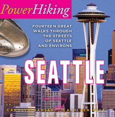 PH_Seattle-Cover_225
