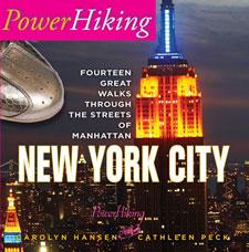 PH_NY-Cover_225