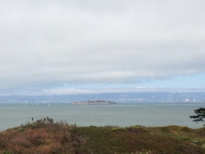 view GGB