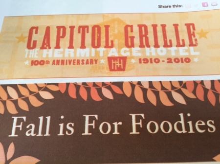 capitol-grille